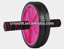 Fitness training Ab Wheel Exercise Equipment