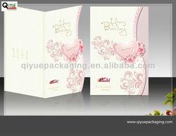 handmade greeting card designs,hand made greeting cards,audio greeting card