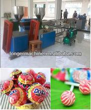 Lollipop Stick Production Line|High Efficiency Lollipop stick production line|Lollipop stick Making Machine