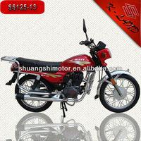Empire moto cycle 4x4 stroke (SS125-13)
