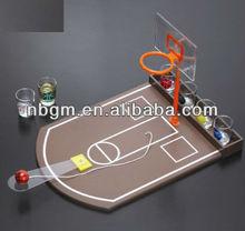 Basketball Glass Bar Drinking Game Drinking Chess