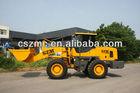 high quality low price new hyundai wheel loader ZL-30