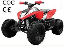 4x4 ATV/UTV/QUAD,150CC/250CC/300CC/500CC/650CC,Automatic/CVT