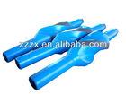 api spec 7-1 integral oilfield drill centralizer -oil well drilling tools