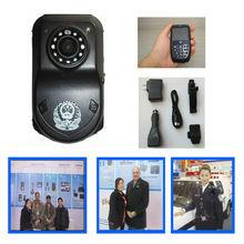 infrared night vision waterproof IP56 2 inch screen wireless remote control 1080p full hd traffic surveillance camera