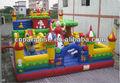2013 caliente de la venta beyblade juguetes, Comercial inflable juguetes venta al por mayor ( fc019 )