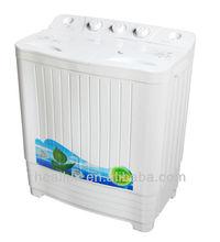 5.0kg Twin Tub Washing Machine XPB50-188S