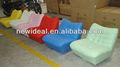 современных детей отдыха вращающееся кресло диван( ny1812)
