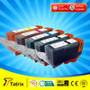New CLI-226 Pgi-225 ink cartridge , Compatible canon Pgi-225 ink &CLI-226 ink cartridges