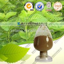 Black cohosh Extract Triterpene Glycosides 2.5%