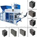 Caliente la venta de muebles de huevo laicos del bloque que hace la máquina-- dmyf- 10a