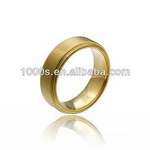 2013 stungsten Ring, jewelry