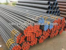 API 5L X42 seamless steel oil line pipe