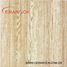 2013 direct factory price wood design rustic porcelain tiles
