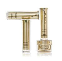 Newest Product QIANBAIJIA Anti-Wrinkle Anti-aging Series skincare collagen anti-aging