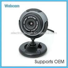 Wholesale USB Web Camera Free Sample