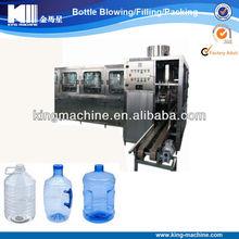 Drink Refilling Machine, 5 Gallon Water Refilling Mechine