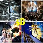 3d 4d 5d movie for sale