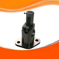 Chain Adjuster 13540-28010 For Toyota Camry/Rav4