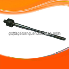 RACK END FOR ALMERA II PARTS 48521-4M500