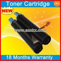 Original C-EXV14 Copier Toner for Canon IR2020