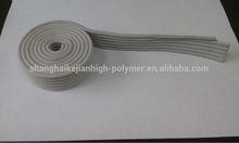 elastomeric joint sealant