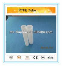 Factory Teflon Tubing/Pipes