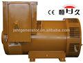 Eléctrico sin escobillas generador deimán 42.5 kva( hji 34kw)
