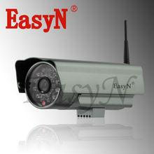 EasyN Outdoor Long Range Small Wifi IP Camera