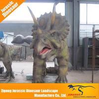 Outdoor Radio Control Toy Dinosaur