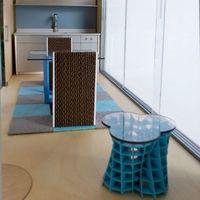 container home design/prebuilt container home