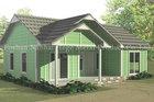 villa for sale hurghada