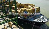 international logistics company in shenzhen guangzhou shanghai ningbo qingdao tianjin