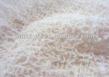silk spandex crinkle crepe,lycra de seda crepe arruga,95pct silk 5pct spandex