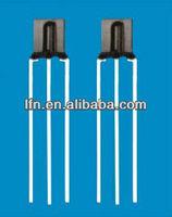ir audio transmitter receiver LF0038C
