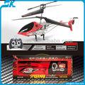 3 ch liga rc helicóptero de controle rádio brinquedos helicópteros que voar