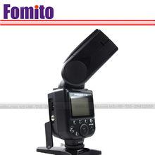 Digital camera flash V190 for canon,for nikon olympus,pentax,fuji SLR