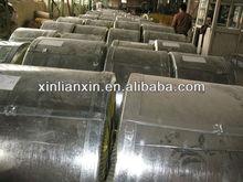 galvanized steel strip(DX51D SPCC SGCC)