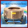 Durable used fruit vegetable dehydrator