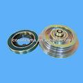 Bus/c disque d'embrayage pour bock/'bitzer compresseur
