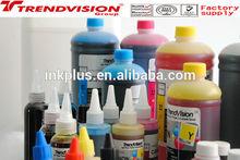 pigment ink jet products for hp digital printing desktop printers