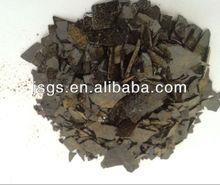 stock C5/C9 petroleum resin