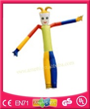 costumes inflatable advertising air dancer