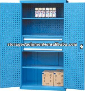 Garaje sistema de almacenamiento muebles de garaje - Muebles para garaje ...