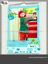 2012 design wall calendar,2013 design wall calendar