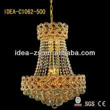 Zhongshan lighting turkish chandeliers in alibaba website