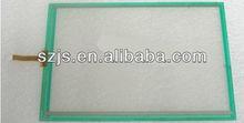 New Delta DOP-A57GSTD DOP-A57BSTD DOP-A57CSTD and Original touch screen panel
