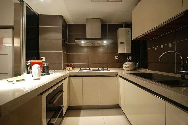 2013 Design Moderno Unidade De Cozinha Cozinha Arm Rio Com Boa Qualidade Arm Rios De Cozinha Id