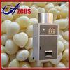 Best Price of Garlic Peeling Machine /garlic clove peeling machine