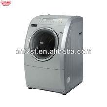 washing machine epoxy polyester powder coating paint
